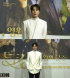『ザ・キング :永遠の君主』』イ・ミンホ、制作発表会に出席