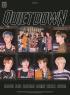 NCT DREAM、今日(25日)「Quiet Down」のトラックビデオ公開