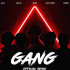 RAIN、「GANG」リミックスMVに出演…Jay Parkと呼吸