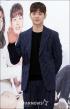 ヨ・フェヒョン、『ツンデレ王子のシンデレラ』リメイク作の主演にキャスティング