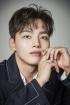 ヨ・ジング、JTBC 新ドラマ『怪物』に出演確定