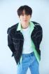 Jun、Netflix『D.P.』出演確定…チョン・ヘインと共演