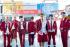 SuperM、1st.アルバム『Super One』25日カムバック