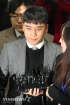 元BIGBANGV.I、本日(16日)軍隊で裁判…性売買&賭博など8個の疑い