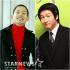 SBSギャグマン、キム・ヒョンイン&チェ・ジェウク、賭博場開設の疑い