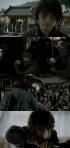 チャン・ヒョク、『剣客』200秒アクションノーカット映像を公開