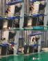 シン・ミナ、ダイビング練習公開…高所恐怖症を克服した完璧な姿勢