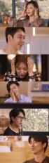 コン・ユ&ユン・ウネ、『コーヒープリンス』メンバー13年ぶりに再会