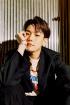 EXO ベクヒョン、『青春の記録』OSTに参加