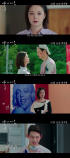 チョン・ソミン×チェ・ジョンウォン、切ない感性メロ『私の名前』公開