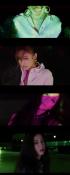BLACKPINK ジェニ&ジス、夢幻的感性のティーザー映像公開