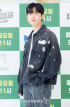 元Wanna Oneキム・ジェファン、『イェスタディ』メインMC…アン・ジェウクと共演