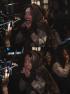 『産後養生院』オム・ジウォン、笑い誘うビハインドを公開