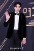 キム・ジェヨン、『あなたに似た人』出演検討中