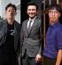 ハ・ジョンウ&ファン・ジョンミン、『スリナム』Netflix公開
