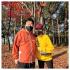 ソ・ユジン、夫ペク・ジョンウォンと幸せな日常「不満だったが良かった」