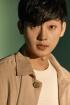 ハギョン、映画『昼と月』出演…ユ・ダイン&チョ・ウンジと共演