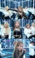 『ミュージックバンク』BoA、新曲「BETTER」初公開