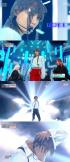 『ショー!K-POPの中心』』カイ、新人のような情熱のソロデビューステージを披露