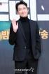 ナムグン・ミン、MBCブロックバスター『黒い太陽』出演決定
