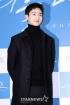チャン・ドンユン、『朝鮮駆魔師』打撲傷…休んだ後に撮影復帰