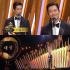 「SBS演技大賞」ナムグン・ミン、生涯初の大賞受賞「『ストーブリーグ』で輝いた」