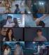 『女神降臨』チャ・ウヌ×ムン・ガヨン、本格恋愛スタート…自己最高視聴率を更新