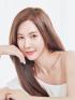 シン・ジュア、『結婚作詞 離婚作曲』特別出演…2年ぶりにカムバック