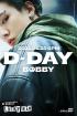 iKONバビー、本日(25日)2枚目のソロアルバム販売…COUNTDOWNライブ予告
