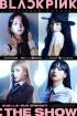 BLACKPINKロゼ、ソロ曲MV撮影完了…コンサートで電撃公開