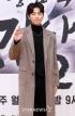 シン・ドンウク、ソン・ヘギョ主演『今、別れるところ』出演…チャン・ギヨンと兄弟