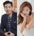 ハ・ジウォン&リュ・スンリョン、映画『雨光』1年ぶりに撮影開始