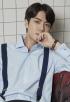 EXOセフン、『今、別れる』出演決定…チェ・ヒソの弟役