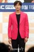 チ・ヒョヌ、『紳士とお嬢さん』出演を検討中