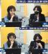 ユン・ウネ、「キム・ジョングクは酒を飲まず自己管理を徹底…とてもステキだ」