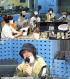 ASTROチャ・ウヌ、『チプサブ』メンバーと株の話「2000ウォン損した後は勉強だけ」