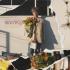 SUPER JUNIOR イェソン、3日「Beautiful Night」全曲音源&タイトル曲MV公開