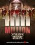 SUPER JUNIOR、ヒット曲「MAMACITA」MVが1億ビュー突破