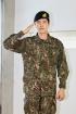 ホン・ジョンヒョン、本日(17日)部隊に復帰せず除隊