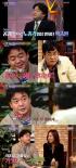 ペク・ジョンウォン、結婚前「再婚説&息子がいる説…事実無根」