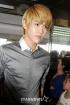 EXO元メンバークリス、強姦罪で逮捕