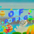 ONF、『POPPING』の新しい予告映像公開