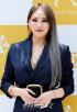 CL、BOMと交わしたメッセージ内容を公開