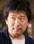 ポン・ジュノ&是枝裕和、韓日代表監督が対面
