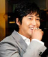 カン・ジファン、リュ・シウォン主演ドラマ『スタイル』に特別出演