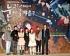 コ・ス主演『クリスマスに雪は降りますか』3月から日本で放送決定