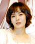 チェリム、「ユン・ゲファの温かさが幸せだった」放映終了所感