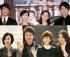 MBC、ドラマ王国復活「始動」