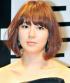 ユン・ウネ「歌手出身の女優というレッテルを外すのが大変だった」