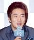 クォン・サンウ、「舌が短い演技、楽しかった」